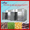 0086-15803992903 commercial fruit dryer dehydrator/food dryer plans/dehydrator raw food for sale