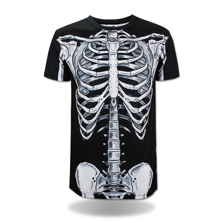 Wholesale funny shirt online buy best funny shirt from for T shirt suppliers wholesale