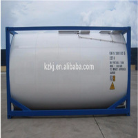 HCL Hydrochloric Acid 31% 33% 35% 37% Muriatic Acid Marine Acid Air