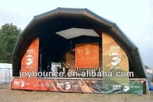 tan tent inflatable,inflatable party dome tentinflatable airtight tent