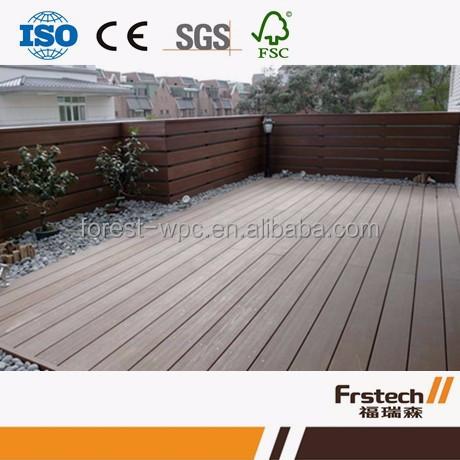 Di legno balcone ringhiere disegni ringhiera in legno per esterni ringhiere in legno coperta - Ringhiere in legno per esterni ...