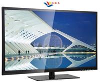 15 - 85 inch tv led smart samsung new 3d led tv 32 inch price 2017 New design OEM/ODM