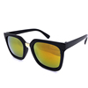 polar shield sunglasses polarized sunglasses for men glasses