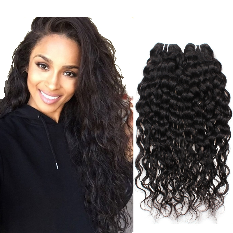 New Styling Ladies Hairstyle For Sex Long Hair Extension In Zambia