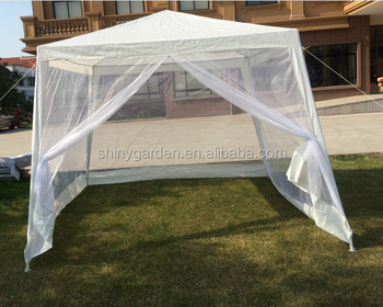 3x3 cheap outdoor gazebo folding gazebo