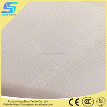 100% Polyester Voile Plain Fabric of Good Quality