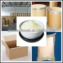 sodium hyaluronate cosmetic grade in bulk stock, worldwide fast delivery