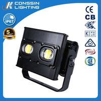 Promotions Premium Quality Led Ip68 Floodlight