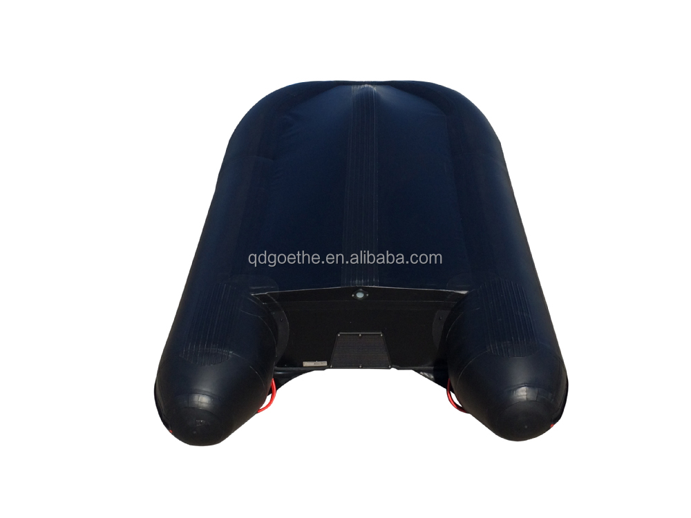 6 People Goethe Inflatable Boat Price
