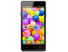 Smartphone THL 5000 5inch Cell Phone MTK6592 Octa Core Androd 4.2 OS 2GB RAM 16GB ROM WIFI