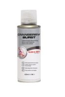 Cranberry Burst Strong Air Freshener