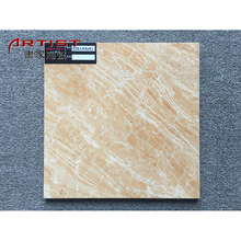 Classic Outdoor driveway non-slip 300X300mm mix color rustic porcelain exterior floor tiles
