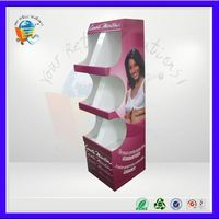 solid board couter top display units ,solar power rotating display stand ,solar rotating display stand