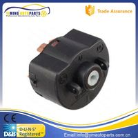 90052497 90052498 914850 0914850 0914811 Ignition Starter Switch For GM OPEL Corsa B Astra F Omega A Cailbra