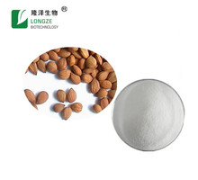 Apricot Kernels Extract Powder amygdalin capsule vitamine b17 supplement