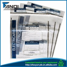 Tamper Evident Envelopes And Bags/Cash Bags For Banking/High Security Plastic Bag