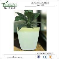 Hot sale corner flower pot stand price