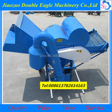 Easy to operate Multifunction home use grain thrasher/small wheat thresher machine manufacturers