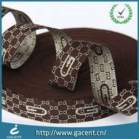 China Wholesale Custom Ribbon Work Embroidery Designs