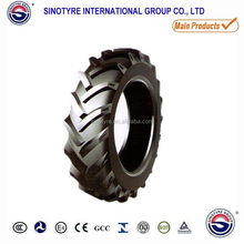 alibaba china 6.00-16 6.00-19 6.50-16 7.50-16 tractor tyre