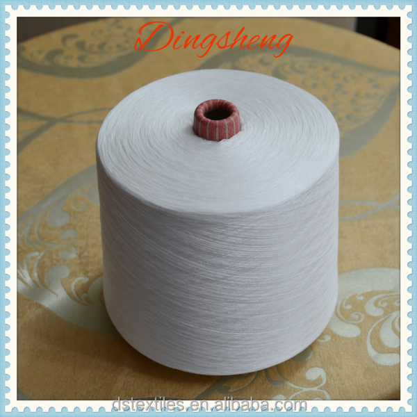 1000 denier polyester felting yarn