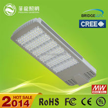 Zhong Shan supplier AC85v-265v led lamps module 180watt led street light module