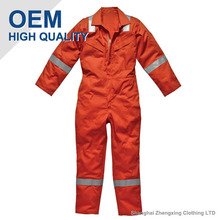 smock make coverall with suitable measurement
