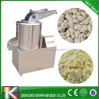 garlic processing machines/garlic powder machinery/garlic powder equipment