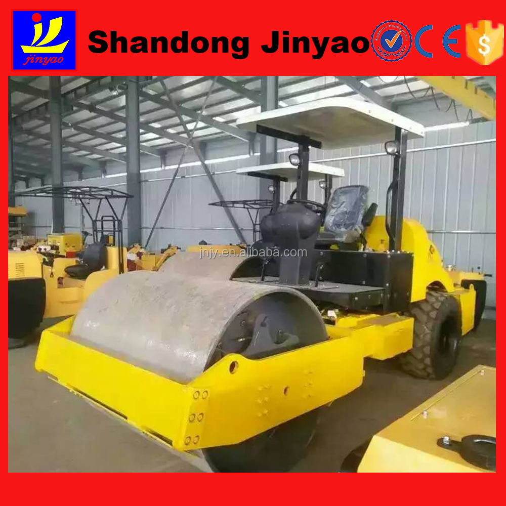 used asphalt rollers for sale, double drum Japan mini road roller,salable mini hydraulic compactor