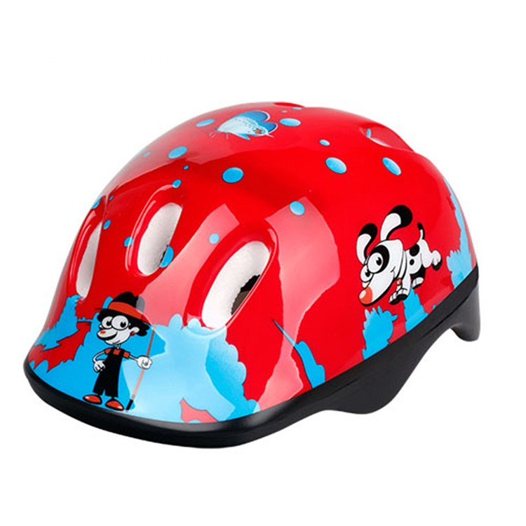 Ultralight Baby 50-53cm Skating Safty Sport Helmet for sale
