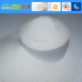 Price NOP 13-00-46 price because of its early and global use and production, has many names.