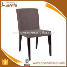 Foshan Furniture louis xv style chair with high quality