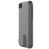 2016 OEM Ultra thin power phone Case for iPhone 7 rechargerable charge mobile phone case cover