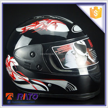 motorcycle industrial safety helmet for sale