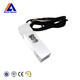 PC601 500g 5kg miniature weight sensor load cell