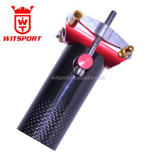 fashion Full Carbon bicycle seatpost /bike parts for sale