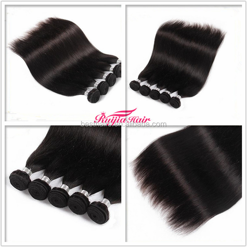 Wholesale shedding hair extensions online buy best shedding hair peruvian virgin stronghairstrong natural color strong pmusecretfo Choice Image