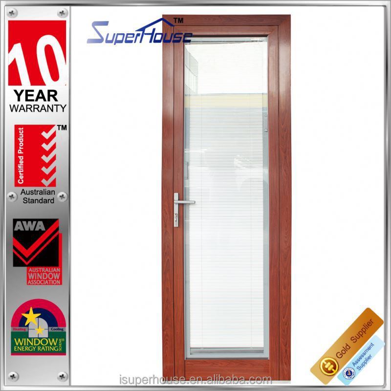 Superhouse latest timber grain lowes french doors exterior for kitchen