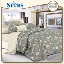 GS-PPTCF-01 China Goods Wholesale 100%cotton printed fabric for bedding sheet