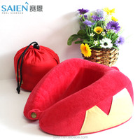 saien factory comfortable different shapes of pillows