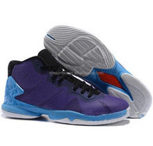 factory price top selling high top selling sport shoes quality basketball shoes custom sport basketball shoes