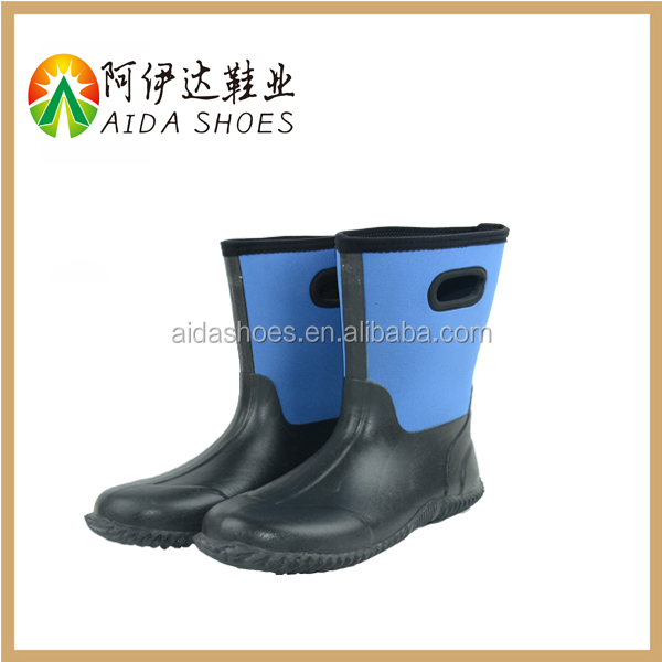 2016 design your own rubber boots buy rubber