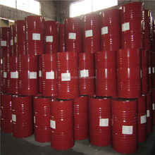 factory TDI toluene diisocyanate with low price