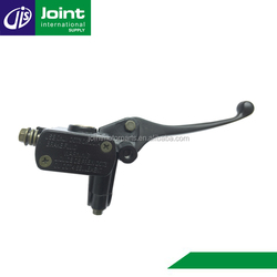 50cc Scooter Parts 8mm Motorcycle Brake Master Cylinder for Honda DIO 50cc