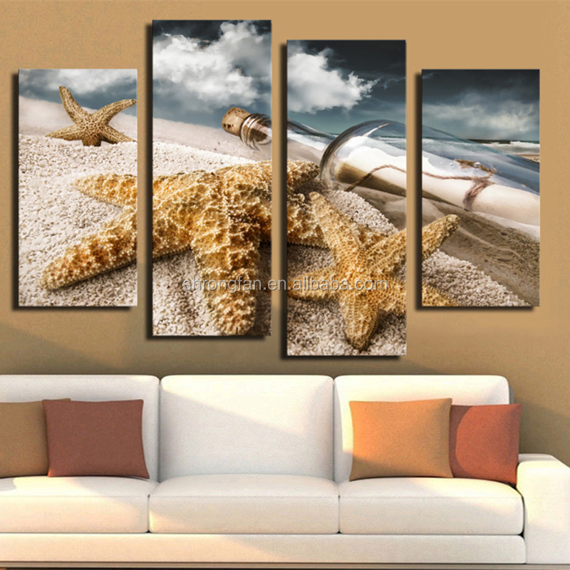 Custom Canvas Print Canvas Wall Art Pictures Paintings Art On Canvas