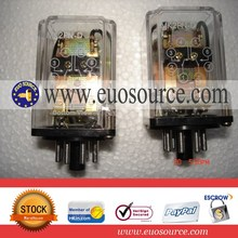 Brand new electric contactor LC1D65008F7