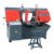 Full Automatic Cutting Metal Horizontal Band Saw For Sale