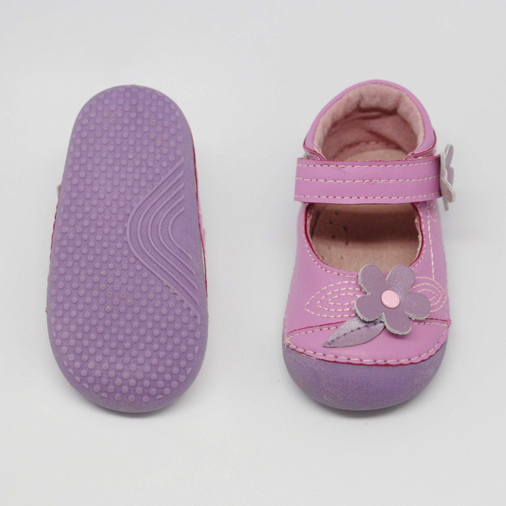 List Manufacturers Lemon Tree Shoes Buy