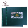 Vding New Products Hotel Supplies Dishes