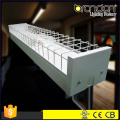 China wholesale Led lighting 14W 28W 54W 49W T5 tubes and 17W 32W 36W 58W fluorescent T8 tube